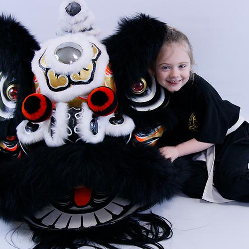 Kung Fu Wuhu Ecole Wuxing Eveil Explorer